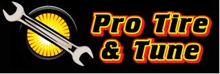 Pro Tire and Tune